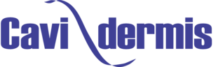 cavidermis_logo